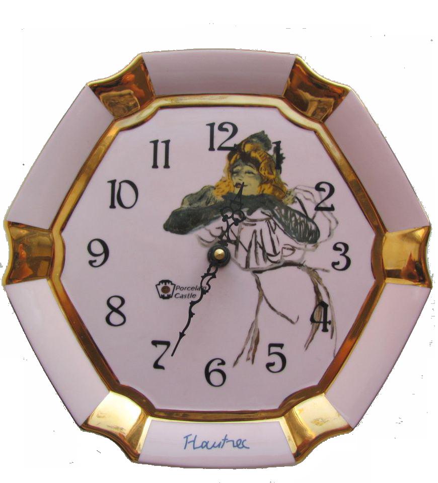Купить эти часы